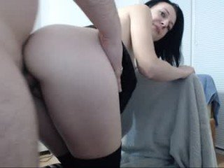 mailinandmaisner cam girl loves dirty fucking on camera
