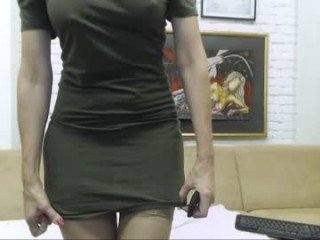 ladyleea cam slut loves fucking her boyfriend online