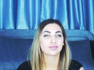 angelikeyfer russian cam girl having sensual live sex with her bf online
