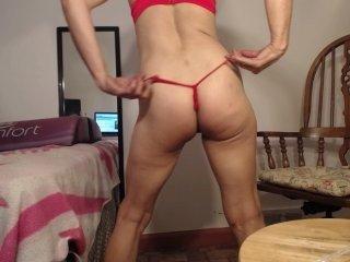 analtaxi mature cam girl shows depraved live sex online