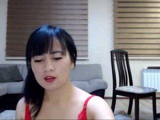 keiko_mizuki cam babe loves spanking and striptease online