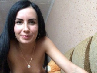 vaauu71 russian cam babe and her wet horny holes, live on webcam
