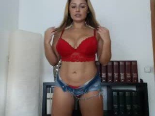 melissa_sucre cam girl loves vibration from ohmibod in her pussy online