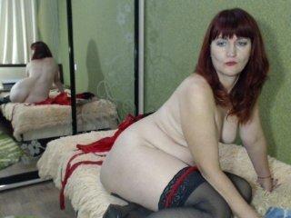allevtina nude cam mature teach you to masturbate online