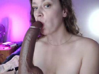 chantarra naked cam girl loves ohmibod vibration in her tight pussy online