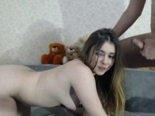 omg_hv after hot anal live sex cam babe massage their wide ass hole