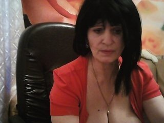 sun55 russian cam girl having sensual live sex with her bf online