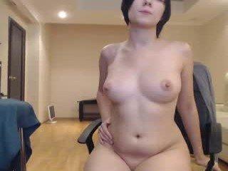 jessworld666 naked cam babe loves fucked all styles
