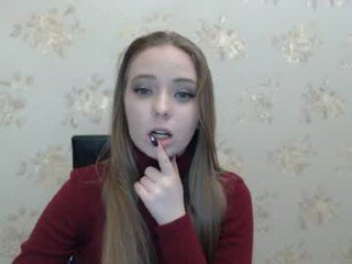 swalexa russian cam girl wants to tell unbelievable story in private live chat