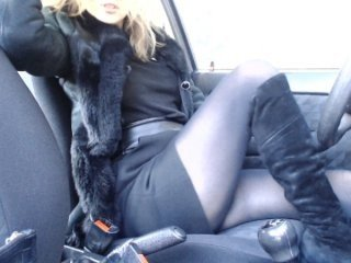ledi1 russian cam girl having sensual live sex with her bf online