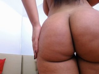 marymayers spanish cam girl fucks her insatiable pussy with a ohmibod