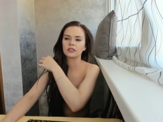 ma-rina slim cam babe doing everything types live sex you ask them in a sex chat