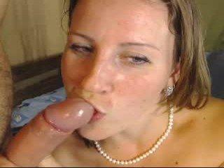 niurakoshkina cumshow with beautiful webcam couple online