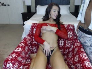 3zcompany cam whore, her horny holes are craving sex toys online
