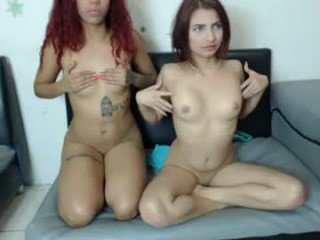 after_shool_room spanish teen cam babe plays with her soaked hole online