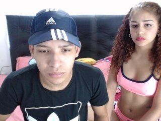 the-squad-kil latina cam girl gets cock jammed in her asshole online