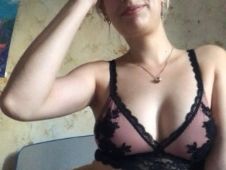 cheekygirl00 blonde russian cam girl gives me all my dirty dreams