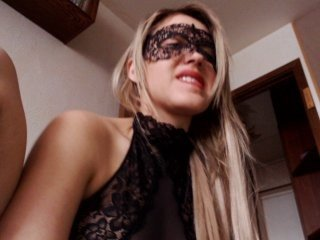 -exclusivee- russian cam girl, her new lingerie made me so horny online