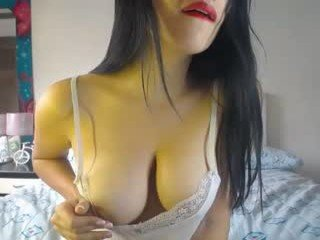 anie_honey cam girl loves vibration from ohmibod in her pussy online