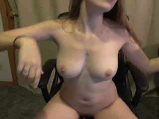 pussykitten3434 cam girl loves vibration from ohmibod in her pussy online