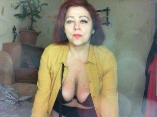 millsieleonn russian cam babe and her wet horny holes, live on webcam