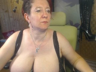 90dtitten cam babe thinks that private live sex is the real pleasure