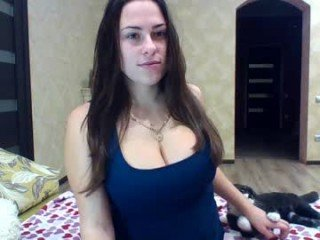 yourfantasies15 cam girl loves when satisfy her nasty pussy hole in private live sex chat