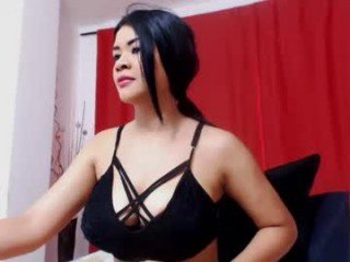 danna32 cam babe takes ohmibod online and gets her pussy penetrated
