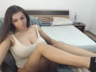 natashaboobs cam cabe loves ohmibod penetration in the tight pussy in office online