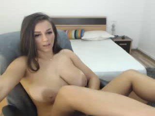 natashaboobs nude webcam babe in the office fulfills your dreams online